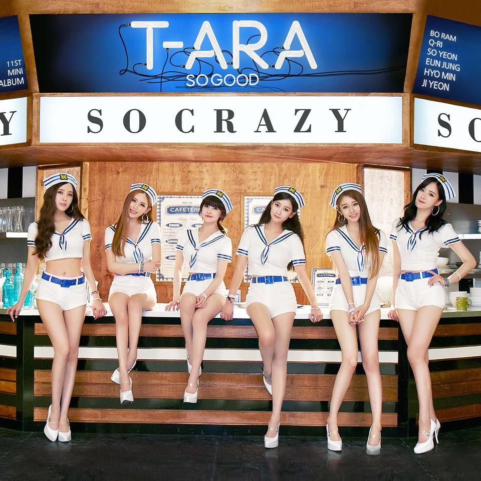 而且繼AOA之後,今天又再度宣佈一組女團前成員也將參加該節目。