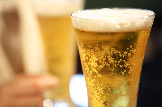 3. Suntory武藏野啤酒工廠參觀  如果你喜歡喝日本啤酒,絕對會愛上這個行程!日本Suntory武藏野啤酒工廠的參觀行程共70分鐘,包含40分鐘的工廠參觀及30分鐘的試飲,重點是竟然免費!!現場解說為英文,但有中文版的小冊子所以不用擔心。但注意的是,工廠參訪需提前預約,一個時間段只有40個名額,上官網填寫預約即可。