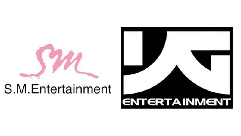 不同經紀公司出身的歌手都有帶有公司的特質 因此粉絲們很期待不同公司的歌手合作 像是SM和YG就不少粉絲敲碗這幾組一定要合作!!!