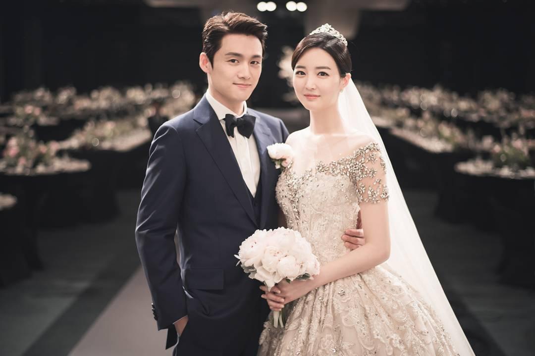 節目組也宣布將由吳尚津和金素英夫婦接替出演,粉絲得知消息後也都表示很期待~
