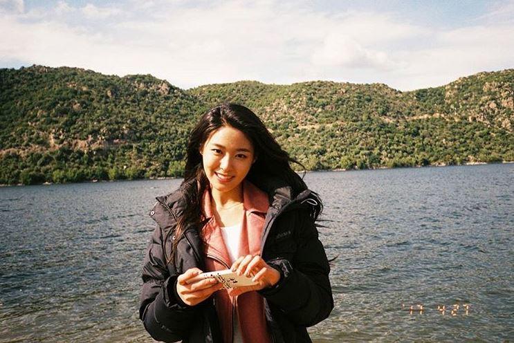另外Zico在結束了上一張solo專輯的發表後,目前正參與節目《SMTM 6》的拍攝,而雪炫也在最近完成了《三時三餐-海洋牧場篇》的拍攝,並將在近日播出。