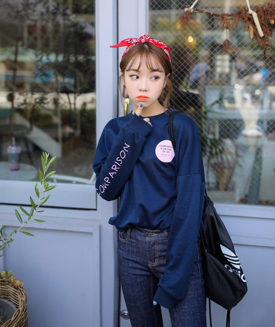 大家還記得,之前摩登少女介紹的這間韓國大勢的網拍少女娜拉(소녀나라)嗎?精緻的款式+便宜到不行的價位,難怪會在女高生之間大紅啊!包括摩登少女後來也都買了好幾次呢~
