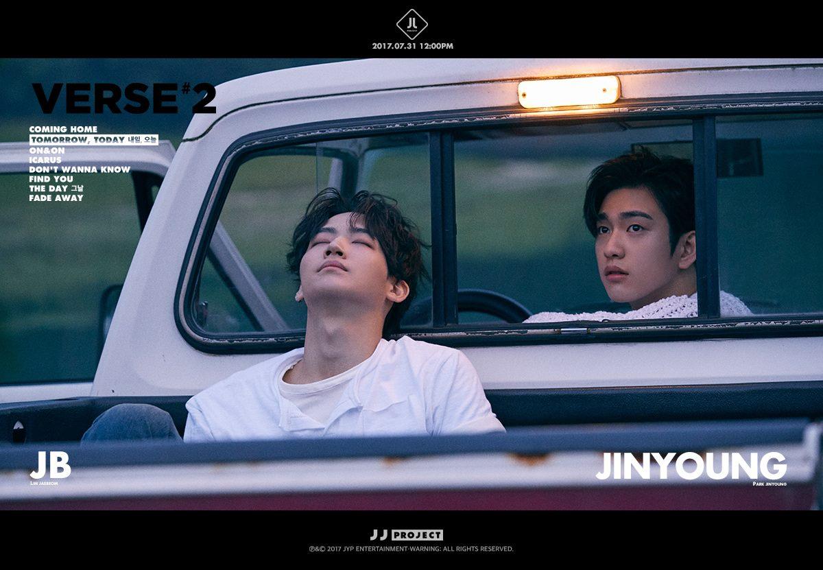 不久前JYP官方公開了GOT7的多樣活動計畫,雖然大部分的粉絲都很高興,但 不少韓國網友都表示很不看好這項計畫...