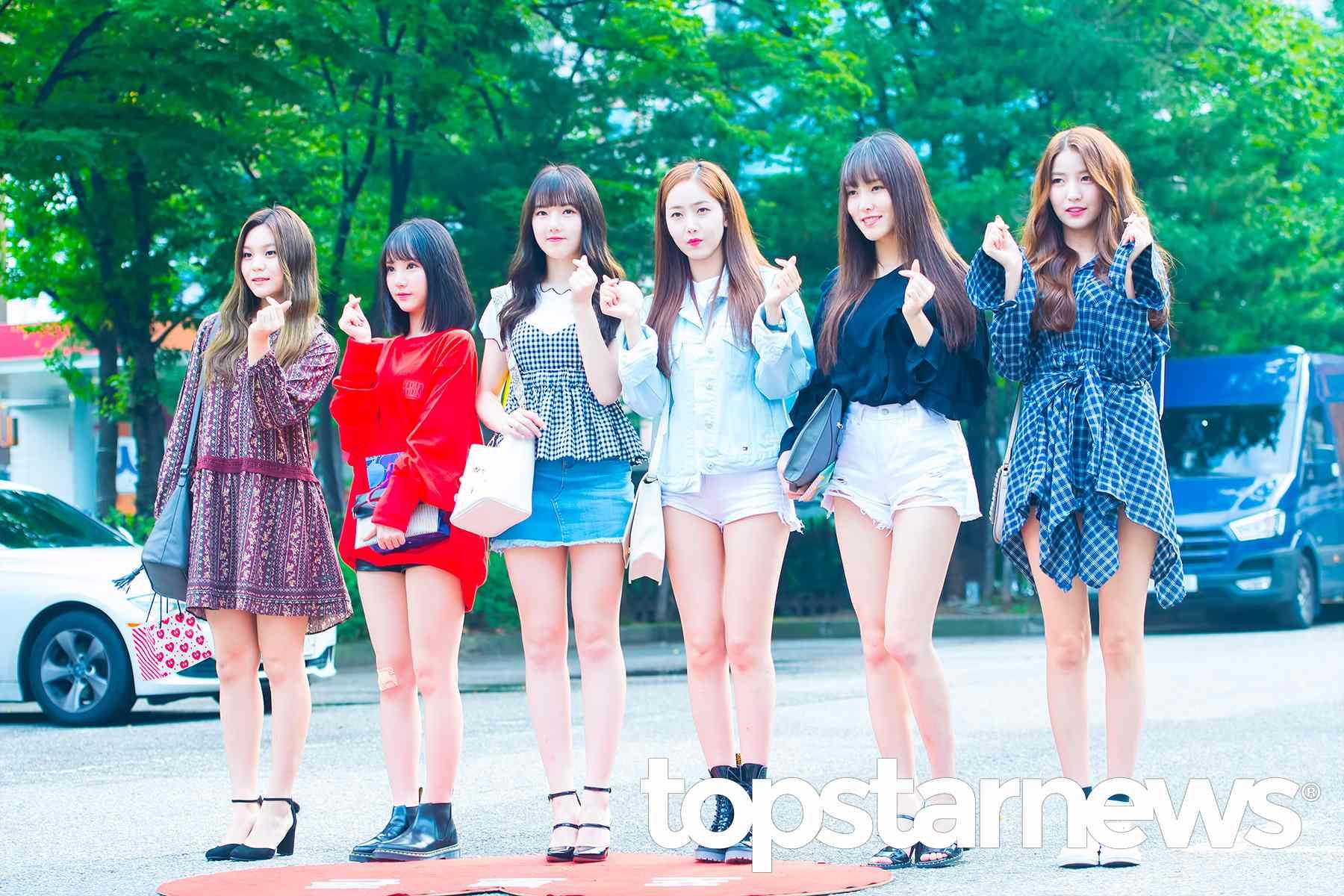 小編要實際帶給大家完整的韓國KBS音樂直播節目《音樂銀行Music Bank》追星路線!有機會到韓國的朋友們記得早睡早起去看看明星養養眼,開啟美好的一天吧!