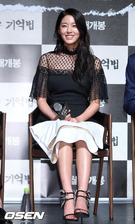 而在剛才薛景求已公開發表道歉,當中提到「對雪炫『白癡美』的形容是錯誤表現,為自己不適切的言論道歉」。