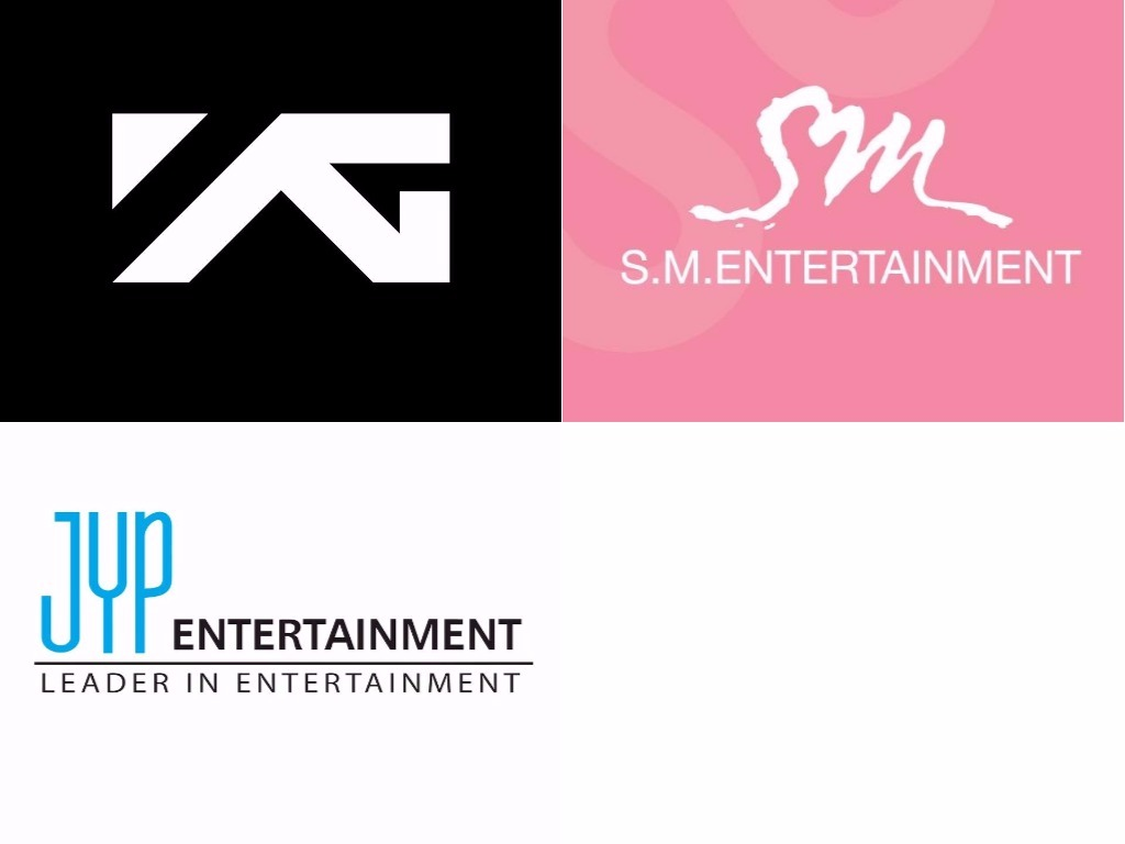 相信粉絲們都認為在三大公司SM、YG、JYP旗下的偶像 比起其他公司有保障,以新人剛出道的話題度就能比其他公司新人高 紅的速度也比較快 歌曲品質也都有一定水準