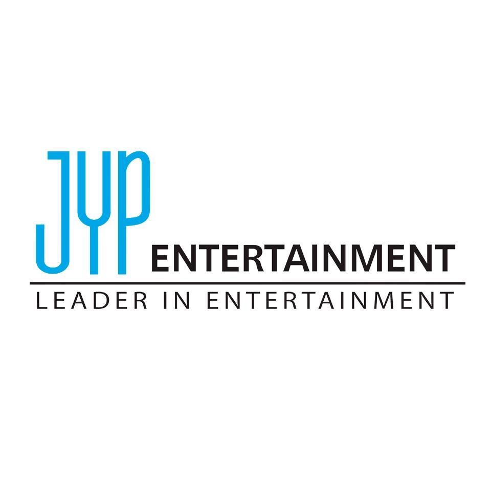 但不少網友都相當疑惑 JYP這麼好的