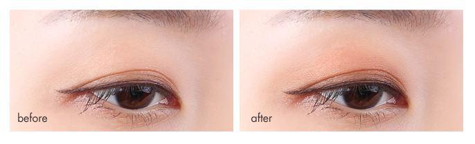 今天偽少女要來推薦韓國5個平價的眼影打底霜!!在畫眼影之前先使用眼影打底霜塗在眼部的肌膚,不只可以增加顯色度,還可以幫助眼妝更加持久!有沒有使用居然差這麼多!!韓妞們的超顯色眼影就是這樣來的!