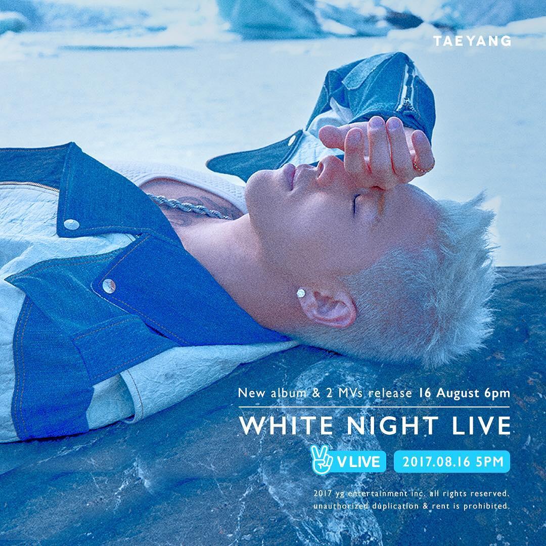 BIGBANG太陽最近帶著全新的音樂作品回歸歌壇,太陽也上了許多綜藝節目,但最讓粉絲印象深刻的應該是出演實鏡節目《我獨自生活》時超反差的一面吧,明明是年輕人但卻總做一些爺爺輩才會做出的事情(笑XD)