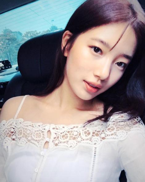 #1. missA 秀智