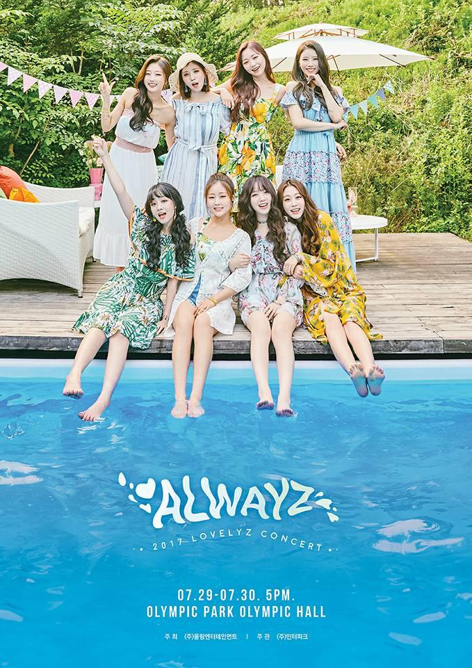 而接下來4代女團的平均年齡則落在22歲左右,Lovelyz 23.1歲、咕咕蛋 22.1歲,加入新成員的DIA和最近在前輩女團之間,因為「可愛氣息」而相當受歡迎的女團Oh my girl平均年齡都是22歲左右。