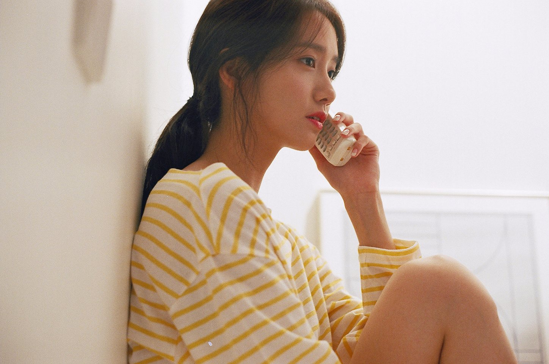 相信大家應該都有聽過潤娥的新歌吧~~尤其是中文版更讓大家驚豔,雖然知道她中文很好,但沒想到連歌曲咬字也可以這麼清晰啊!!!
