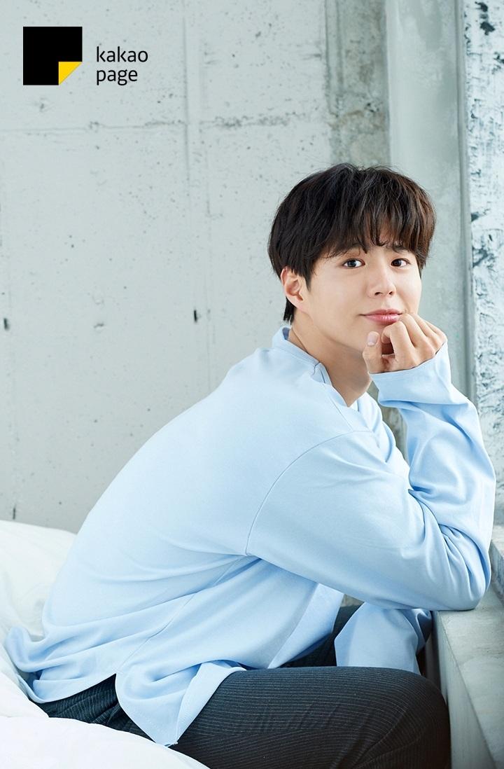 # 朴寶劍 寶劍是小編想見到的韓國藝人TOP5之一... 什麼?你說為什麼嗎?!