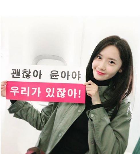 非常多韓國女明星最注重的就是一大早起床時的習慣!像是喝一大杯水等等~現在就來跟偽少女一起修練女神起床養成法吧!