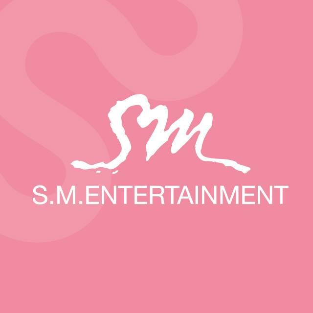 SM有非常多的女團 但李秀滿唯獨對