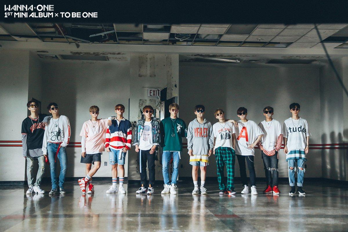 從選秀節目《PRODUCE 101 第二季》出道的Wanna One,正式出道後開始一連串馬不停蹄的宣傳活動,除了上節目之外還有海外的公演...