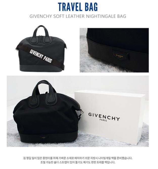 還有旅行用的名包包包...  為每位成員的喜好不同,準備64種、超過上百個的禮物