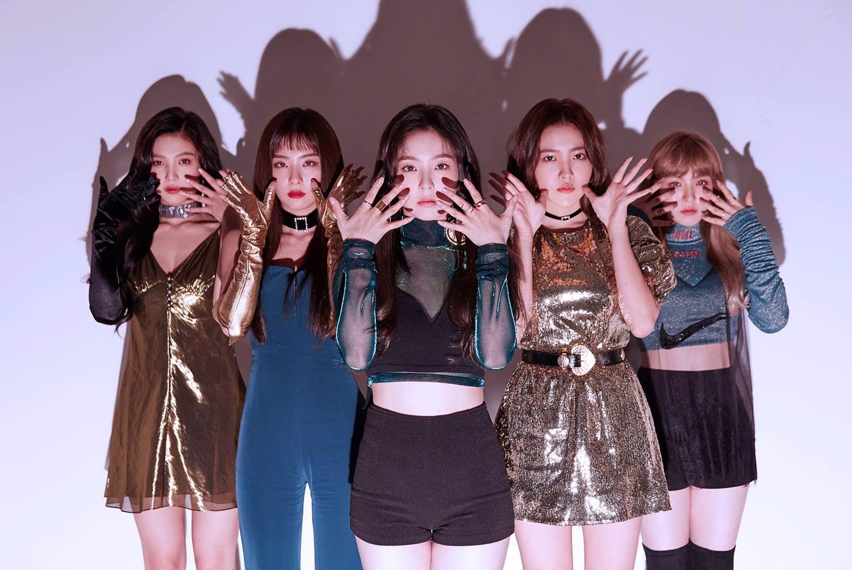 最近歌謠界可說是相當精彩,許多大勢團體紛紛選在這時候回歸,要拿一位可說是難上加難,SM女團Red Velvet也宣布要回歸啦,讓粉絲都相當期待!!!