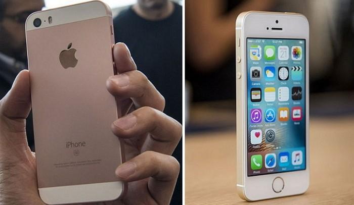 因為iphone的螢幕尺寸和高價而猶豫的消費者 看到se2即將上市都消息都有相當熱烈的反應 但台灣果粉反應和韓國果粉有微妙的差別