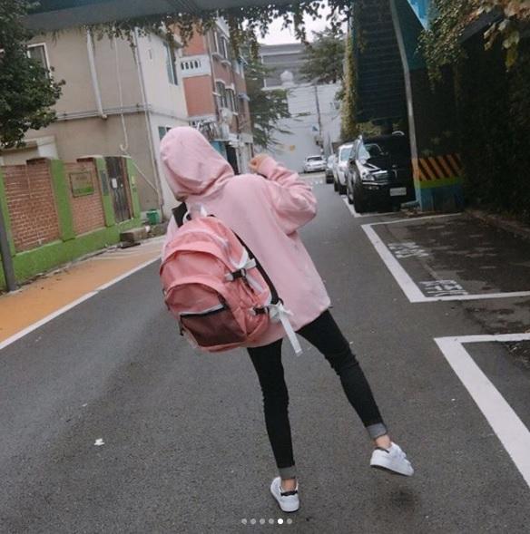 這幾款韓國學生上課時最常穿的鞋子,似乎也是我們很喜歡的款式呢~不知道大家最喜歡哪一雙呢?