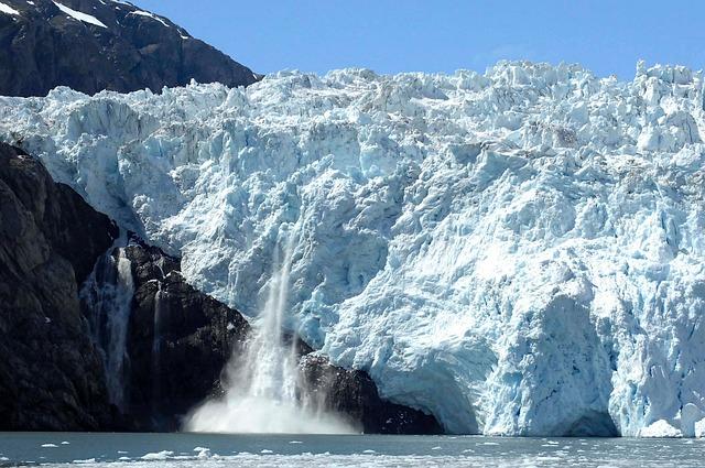 含有10%阿拉斯加冰水可以幫肌膚深層補水, 還含10%南瓜,讓皮膚更有彈力又光滑~~