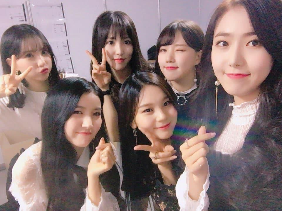總是給人開朗清新的小女友,憑藉著獨特的魅力在韓國演藝圈闖出一片天,讓人見識到即使沒有大公司撐腰也能獲得大眾的認可!!!