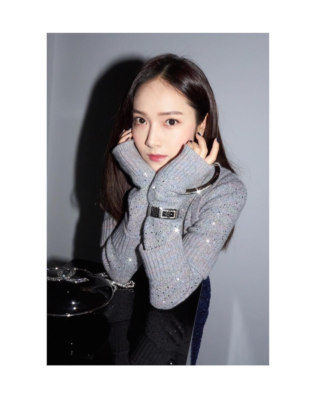 潔西卡→대다나다 (대단하다) 潔西卡在廣播電台節目中無心說出的一句話,沒想到竟成為韓國年輕人的流行語XDDD