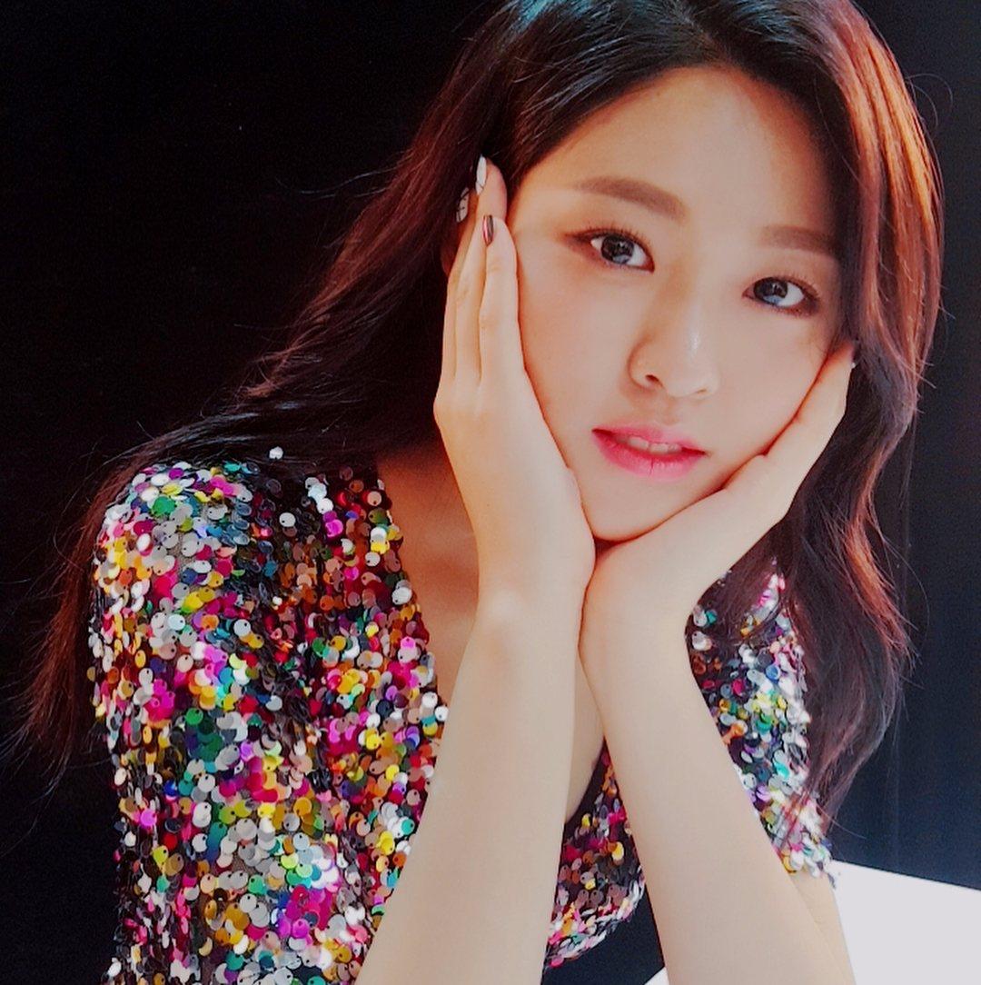 6、AOA 雪炫