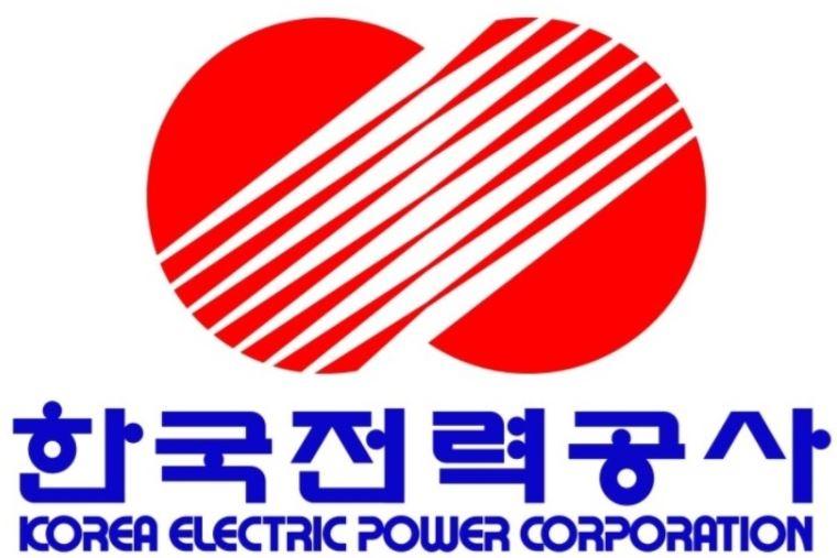 #第4名 韓國電力公社.    *平均年薪 228萬 韓國最大的電力公司,穩定性高的優點成為求職熱門企業