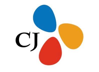 #第6名 CJ集團  *平均年薪 157萬 業務範圍涵蓋食品餐飲、娛樂傳媒、家庭購物等,再加上優質的企業形象,非常受到女性求職者的喜愛