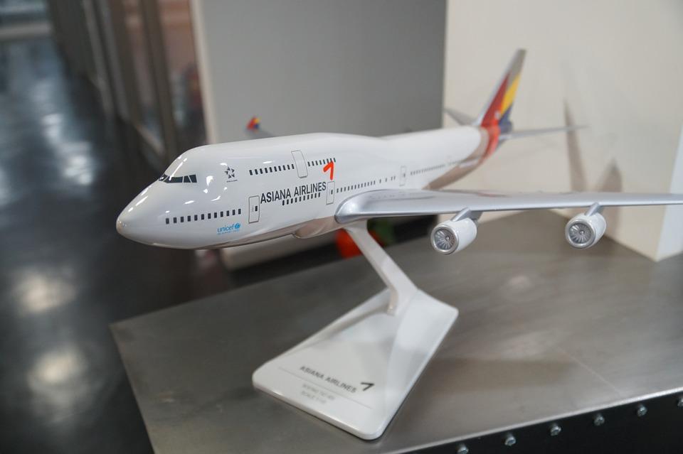 #第7名 韓亞航空   *平均年薪157萬 大家去韓國旅遊有可能搭過韓亞航空,雖然年薪相對不高,但依舊非常受歡迎!員工及員工家屬可享有90%折扣機票的福利呢~