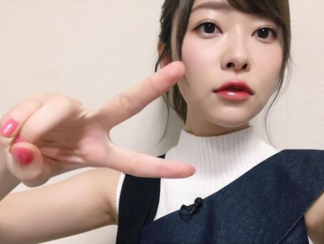 不過韓國媒體卻在昨天轉述日本媒體《J-CAST》對2017年AKB48總選冠軍指原莉乃的採訪,在採訪中指原莉乃對《Produce 48》的評語,也被韓國網友直指「沒禮貌」。因為她說「能有新的機會,要參加當然很好了」