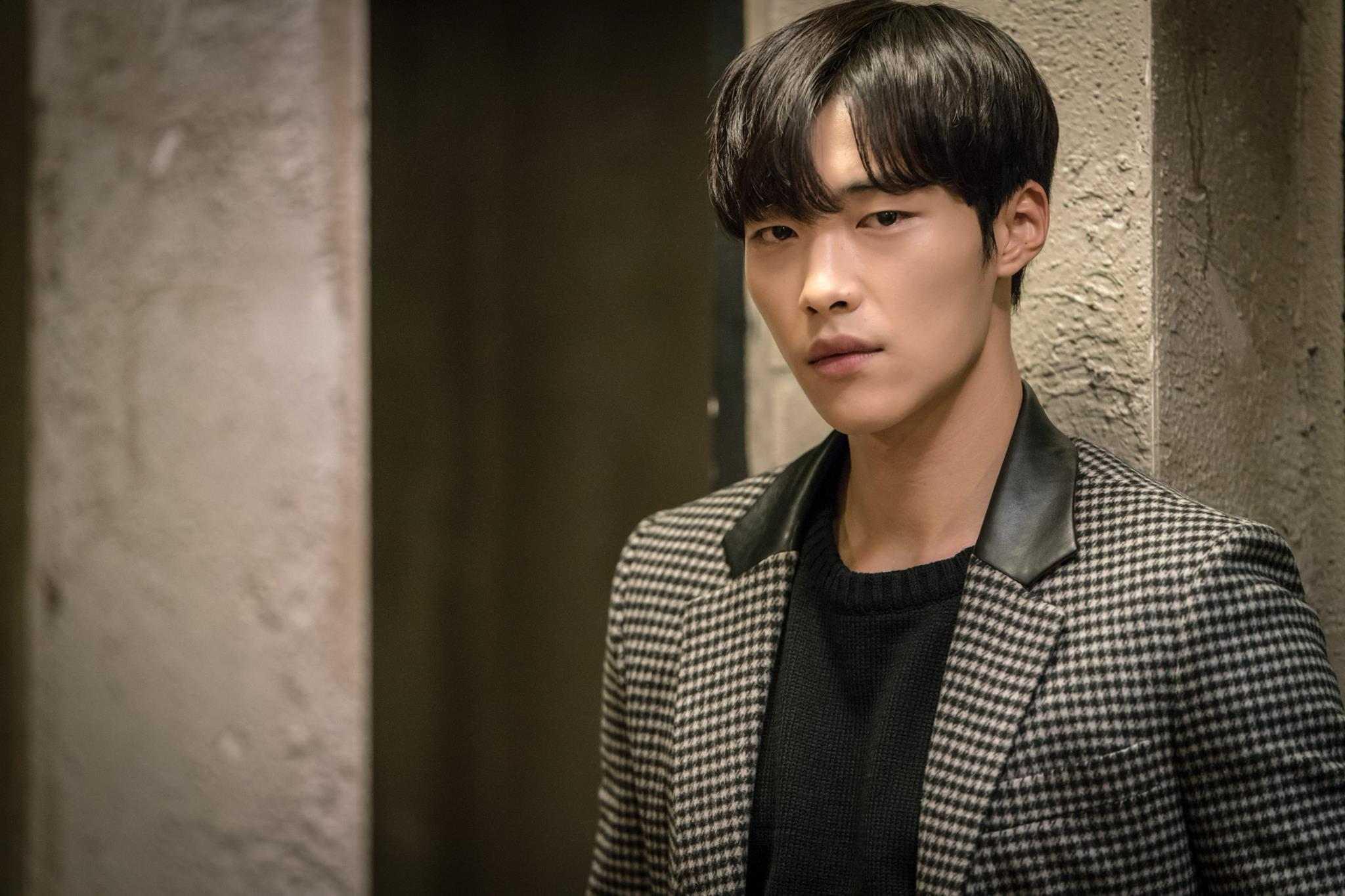 7、《Mad Dog》 * 首播日:10/11  * 收視率:6.2% ※此劇講述不同的保險犯罪案件,以揭露韓國社會真實現象的故事。