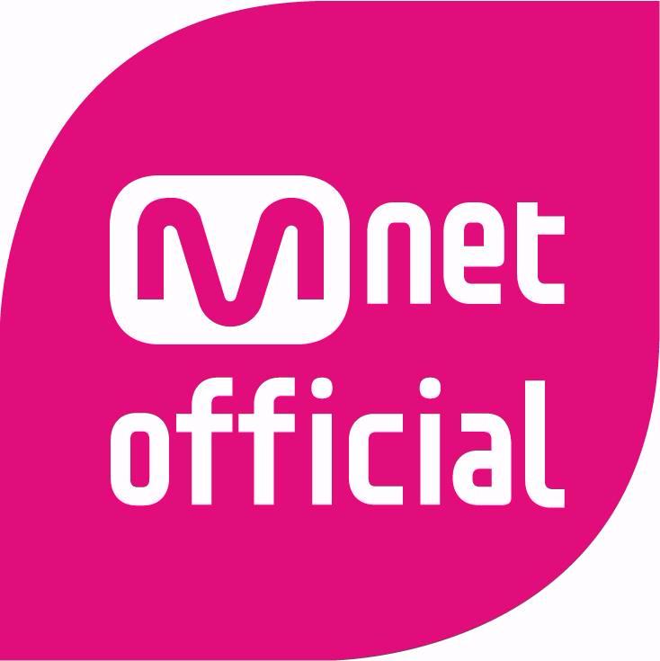 對於中國節目的抄襲韓國電視台Mnet也表示立場:「並沒有正式向中國銷售版權」 但中國照樣依舊表示《偶像練習生》將在明年1月播出為計劃準備中...