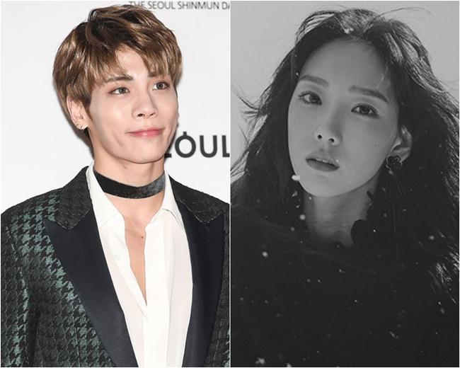 而所屬經紀公司的藝人太妍則取消明天的簽名會,前輩安七炫則是取消今晚的電台直播。