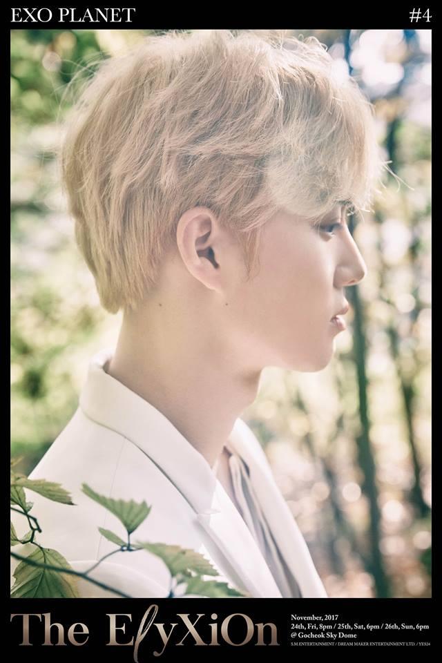 而EXO成員SUHO也如原定演出了在20號的音樂劇,但在最後謝幕時,SUHO仍忍不住悲傷留下了眼淚。