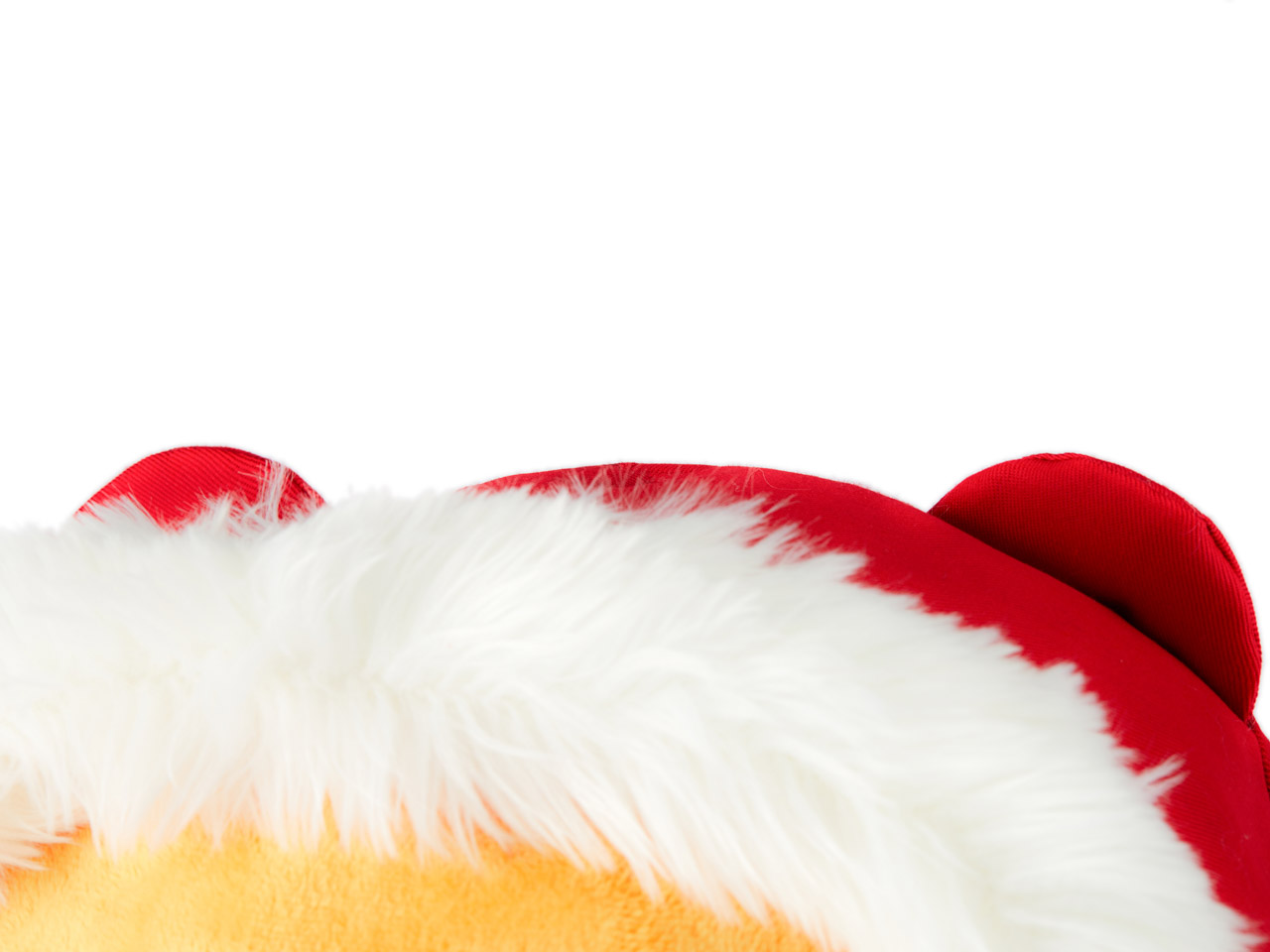 為什麼眼睛會有星星呢?原來是因為Ryan穿了帽子上有一圈毛的羽絨衣~~~