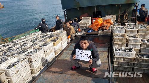 30代老師失蹤事件 強暴+奴隸+毒品 大韓民國最大的犯罪地帶 每年發生無故死亡、失蹤的地方 (大部分是旅客)