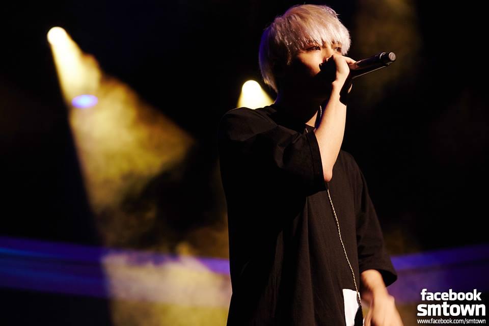 12月18日,SHINee鐘鉉突如其來離開的消息震撼演藝圈。尤其,鐘鉉在遺書中提到「沒有人想了解我真正的樣子...」被憂鬱困擾的鐘鉉,最終無法贏過自己。