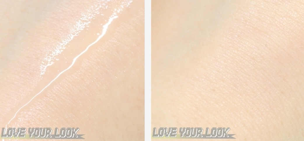 洗完臉後就直接以化妝棉擦拭即可,質地非常清爽,就像是水一樣(但是是裡面超多礦物質的海洋水XD),油肌也不會感到黏膩!不僅能夠保濕肌膚、還可以整頓肌膚的紋理、幫助抗氧化呢!