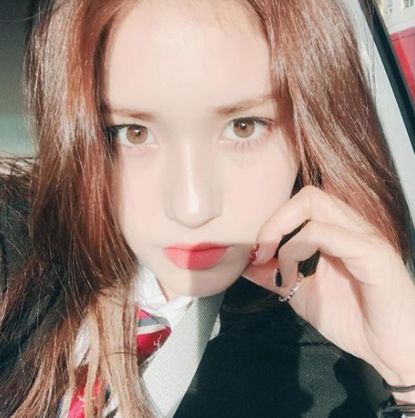 誰說韓團只有韓國人?現在韓團超國際化,日本、泰國、台灣通通有~每個女孩也都很有自己的特色呢!究竟這些偶像的髮型有什麼樣的不同呢?趕快往下看看吧!