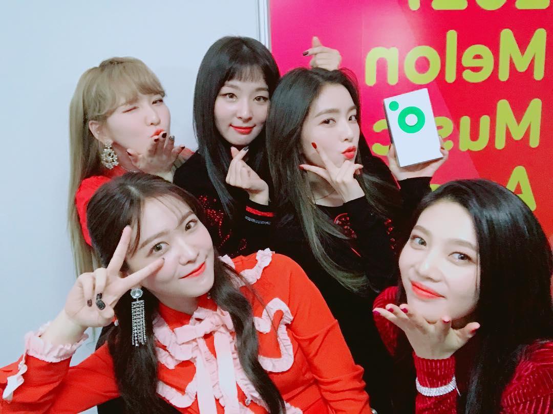 通常為了慶祝成年韓星們都會做一些特別的事情來慶祝這特別的階段!比如:出道,特別專輯...等等,還記得偶像們19歲時是什麼樣子嗎?