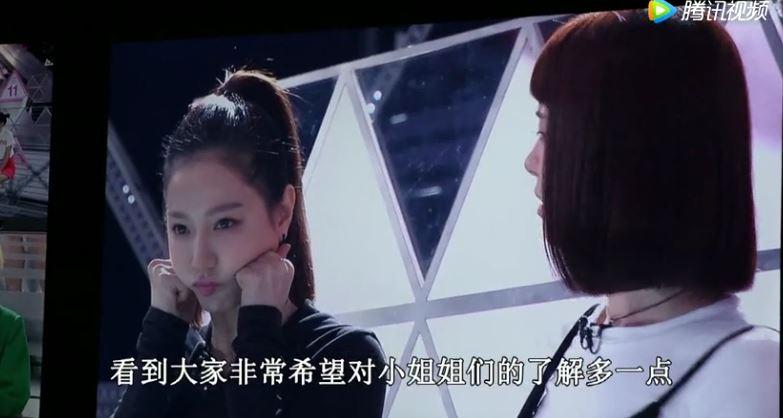 除了導師陣容以及打著《中國版101》的頭銜相當吸睛之外,就連參賽的練習生也都是網友們相當關注的焦點之一,除了有中國的練習生之外還有來自韓國女團宇宙少女的中國成員宣儀和美岐,甚至連台灣的女團Popu Lady成員也會參賽...