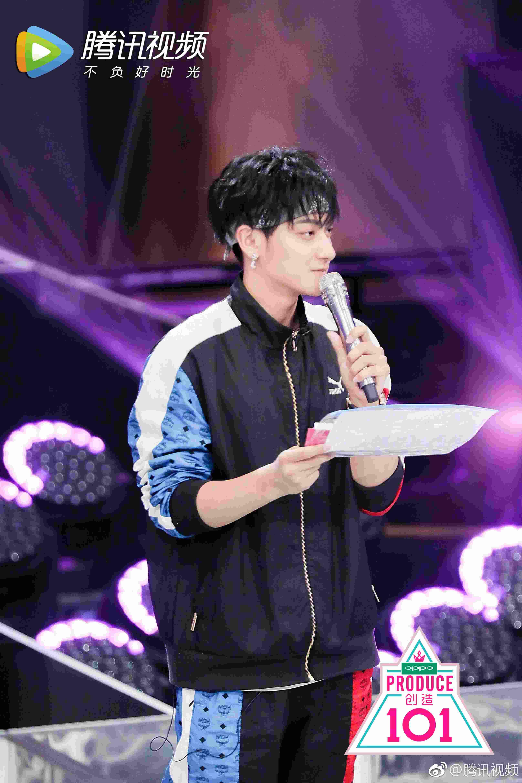 向韓國《PRODUCE 101》購買版權的《創造101》,在3月23日已經進行了第一次錄製,節目也預計會在4月時正式播出,導師的陣容以及練習生的名單曝光後也引起網友間的熱烈討論...