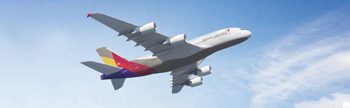 9) 韓亞航空733號班機空難 1993年7月26日在金浦國際機場出發的班機墜落於全羅南道海南郡也山,原因是天氣惡劣,機長強行著陸導致事件發生。