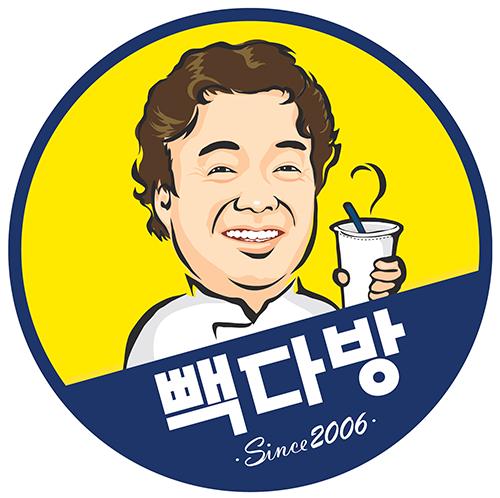 韓國有超多咖啡廳,不知道大家有沒有聽過'PAIK'S COFFEE'嗎? 它是以性價比高而有名的喔!!