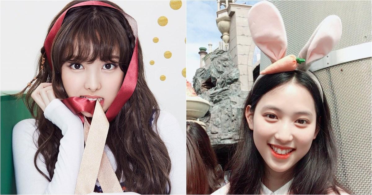 甚至連過去曾被說和TWICE韓國Line代表成員娜璉,長相有幾份相似而獲得人氣的藝珍(2000年出生)也因開設SNS,而傳出同在釋出的名單中,令不少粉絲意外