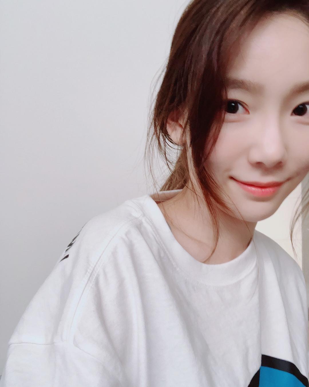 # 少女時代 - 太妍