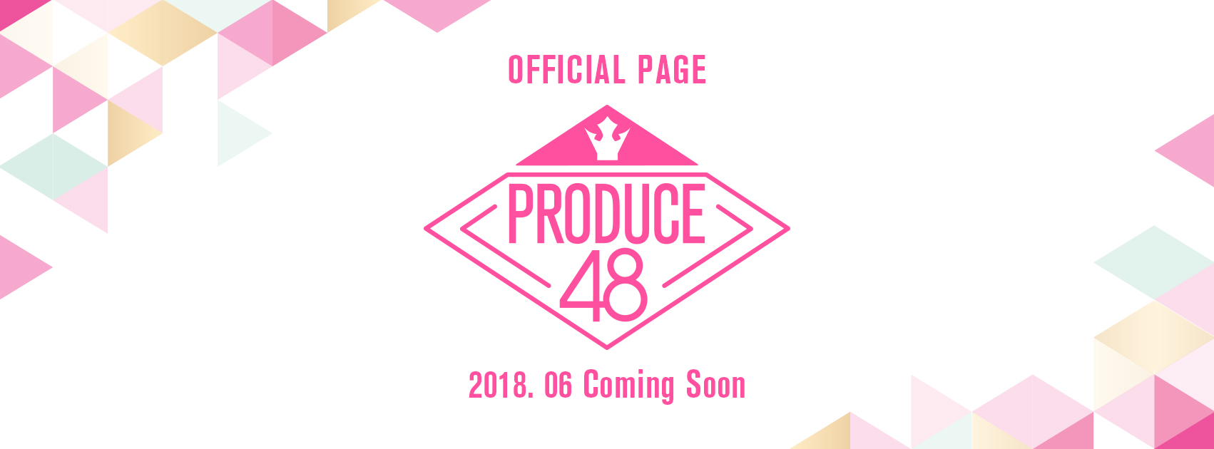 而最近《PRODUCE》第三季《PRODUCE48》將走跟以往兩季不同的路,這次不只要攻陷韓國市場,更與日本AKB48家族總製作人秋元康聯手合作,預計打造稱霸日韓的最強女團,而《PRODUCE48》更是在未播出前就討論度爆表