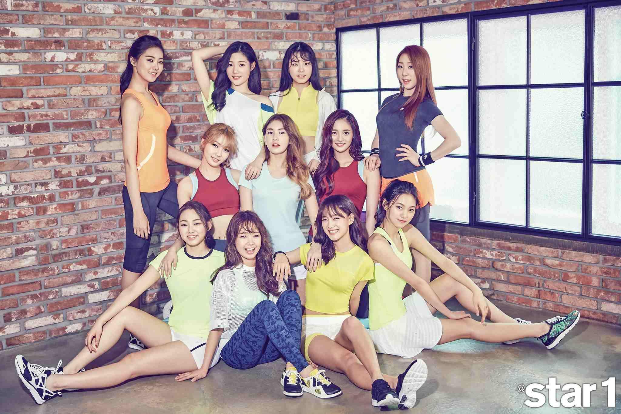 最終在節目的第一季中誕生了I.O.I,而由國民擔任製作人所選出的I.O.I出道後獲得了相當高的關注度,曾被韓國媒體稱為「國民女團」,在短短一年的活動期間得到亮眼的成績,可以說是Mnet非常成功的經驗,而成員們在解散後也都有好的發展,促成了《PRODUCE 101》第二季的誕生